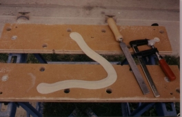 construction boomerang